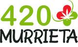 420 Murrieta Recommendations
